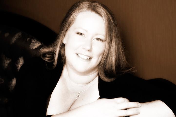 Kathryn Crosweller
